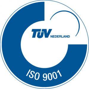 Deze afbeelding heeft een leeg alt-attribuut; de bestandsnaam is ISO_9001-300x300.jpg