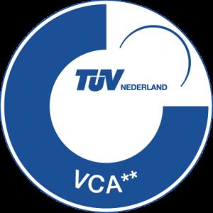 Deze afbeelding heeft een leeg alt-attribuut; de bestandsnaam is TUV-VCA-300x300.png